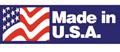 USA לוגו