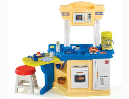 מדהים מטבח דלפק מתקפל | ציוד לגני ילדים | הדר לטף RE-86